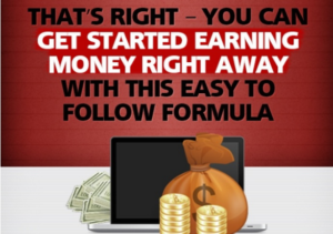 How To Make Money Daily With $5 Without Selling | Fricanweb