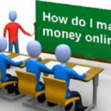Why You Fail To Make Money Online