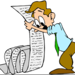 How To Write Quality Press Release