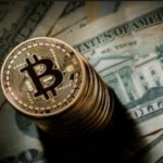 The Pros and Cons of Bitcoin