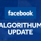 5 Quality Approach To Facebook Algorithm Update
