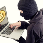 How To Identify Bitcoin Scams