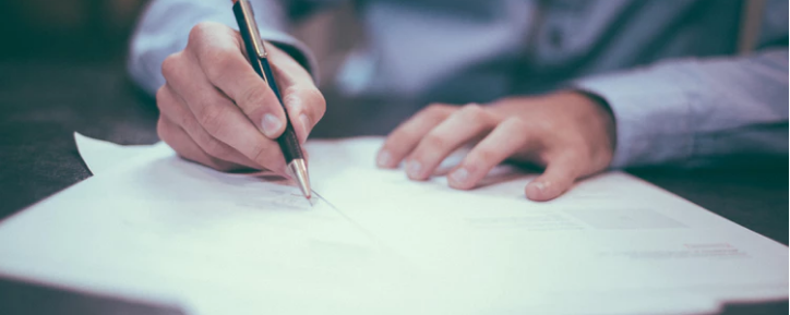 Five Copywriting Mistakes You Should Avoid For Good Conversion