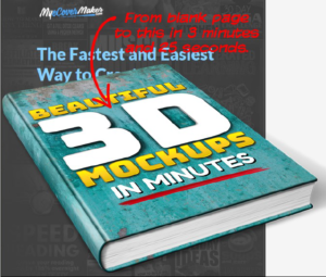 How To Create Ebook Cover Fricanweb
