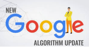 How To Optimize for Google New Update E-A-T