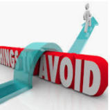 Costly Mistakes You Should Avoid When Testing CPA Offers