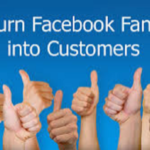 How To Setup Up Your Business on Facebook