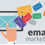 Email Marketing: What's Working NOW